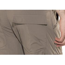 Jack Wolfskin Vector - Pantalon Homme - beige